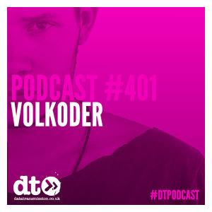 2014-09-15 - Volkoder - Data Transmission Podcast (DTP401).jpg