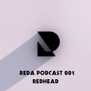 2014-09-26 - Redhead - Reda Podcast 001.jpg