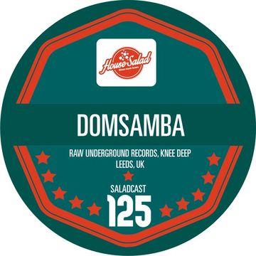 2014-10-14 - DmSamba - House Saladcast 125.jpg