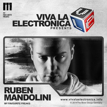 2014-10-14 - Ruben Mandolini - Viva La Electronica.jpg