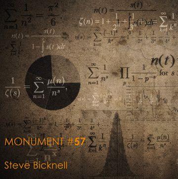 2014-10-30 - Steve Bicknell - Monument 57.jpg