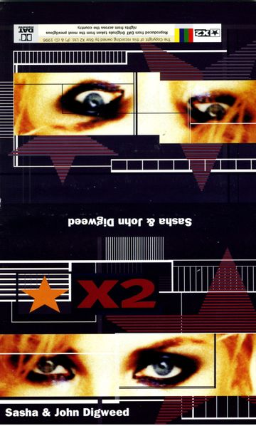 -(1996) Sasha & John Digweed - Stars X2.jpg
