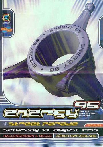 1996-08-10 - Energy Rave, Zurich.jpg
