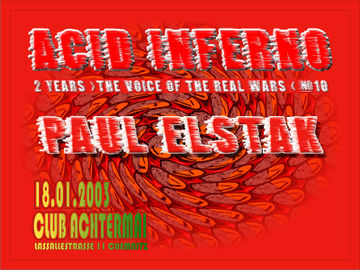 2003-01-18 - Acid Inferno 10, Achtermai.jpg