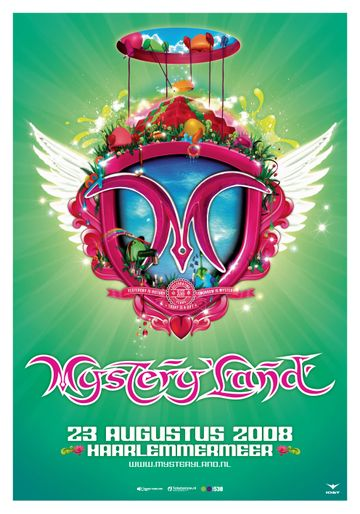 2008-08-23 - Mysteryland.jpg