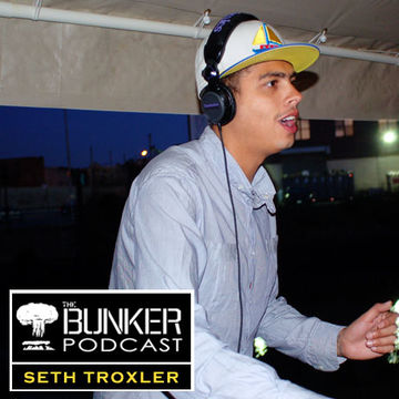 2008-09-24 - Seth Troxler - The Bunker Podcast 33.jpg