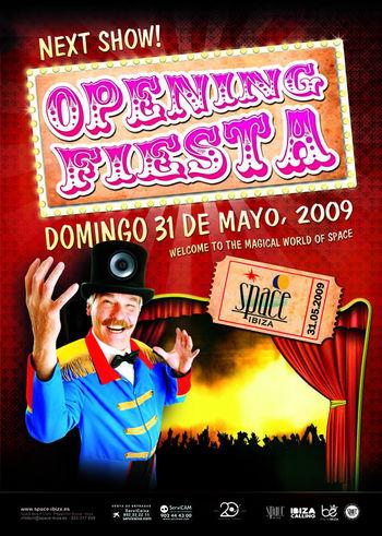 2009-05-31 - Opening Fiesta, Space, Ibiza -2.jpg