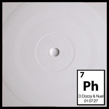 2009-06-03 - Donato Dozzy & Nuel - Phrench Phries Podcast 7.jpg