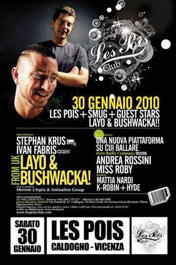 2010-01-30 - Layo & Bushwacka! @ Les Pois Club.jpg