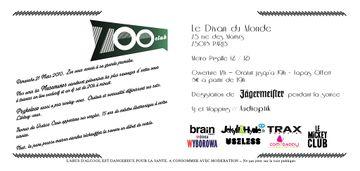 2010-03-21 - Zoo Club, Divan Du Monde -2.jpg