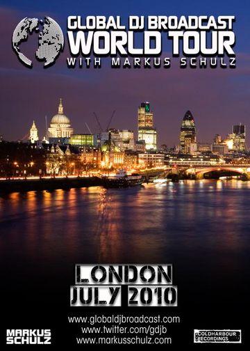 2010-06-18 - Markus Schulz @ Ministry Of Sound, London.jpg