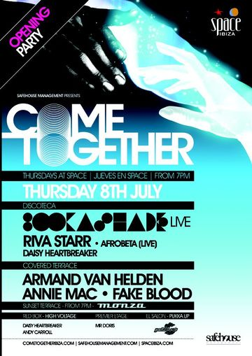 2010-07-08 - Come Together Opening Party, Space, Ibiza.jpg
