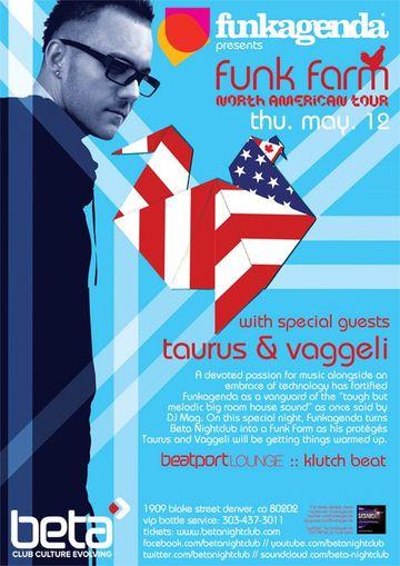 2011-05-12 - The Funk Farm US Tour, Beta Nighclub.jpg