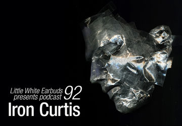 2011-07-25 - Iron Curtis - LWE Podcast 92.jpg