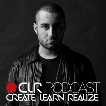2011-10-31 - Joseph Capriati - CLR Podcast 140.png
