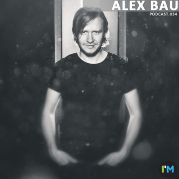 2012-01-19 - Alex Bau - Indeks Music Podcast 034.jpg