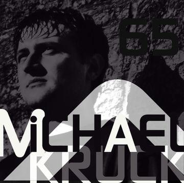 2012-05-04 - Michael Kruck - Freitag Podcast 65.jpg