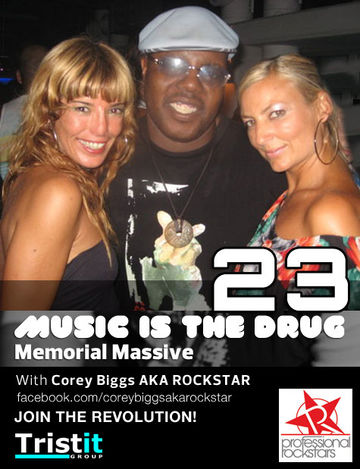 2012-06-01 - Corey Biggs - Music Is The Drug 023.jpg