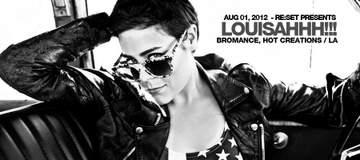 2012-08-01 - ReSet Presents Ladies Night 4, Phoenix Landing.jpg