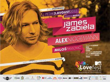 2012-08-03 - James Zabiela @ The Love Festival.jpg