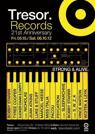 2012-10-05 - 21 Years Tresor Records, Tersor.jpg
