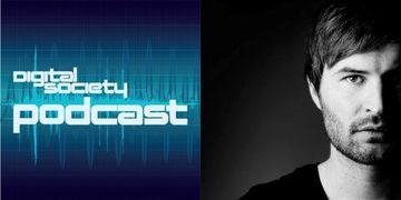 2012-10-08 - Ad Brown - Digital Society Podcast 127.jpg