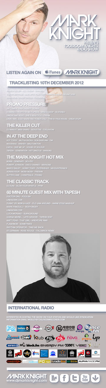 2012-12-10 - Mark Knight, Tapesh - Toolroom Knights.jpg