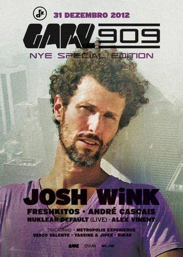 2012-12-31 - Josh Wink @ Gare 909.jpg