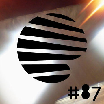 2013-01-14 - Vince Watson - Electric Deluxe Podcast 087.jpg