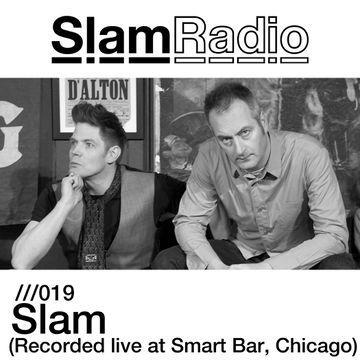 2013-02-07 - Slam - Slam Radio 019.jpg