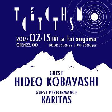 2013-02-15 - Techno Cuts, Fai Aoyama.jpg