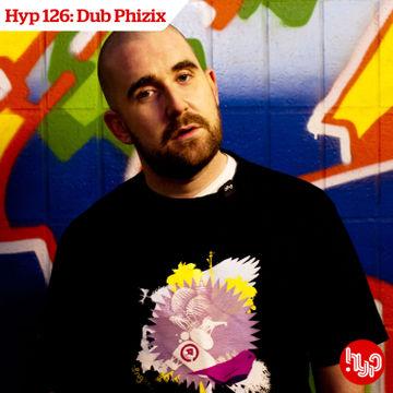 2013-04-15 - Dub Phizix - Hyp 126.jpg