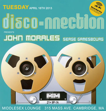 2013-04-16 - Disco-nnection, Middlesex Lounge.jpg