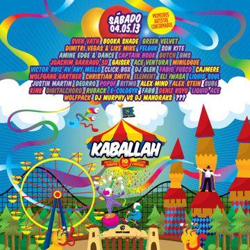 2013-05-04 - Kaballah Circus Festival.jpg