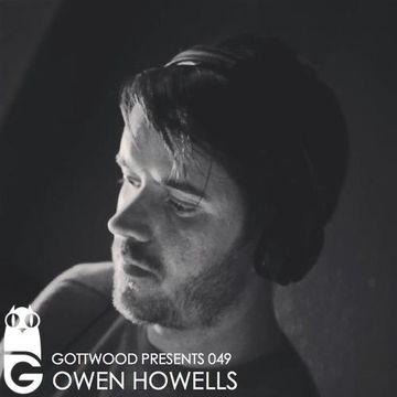 2013-05-08 - Owen Howells - Gottwood 049.jpg
