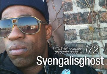 2013-08-12 - Svengalisghost - LWE Podcast 172.jpg