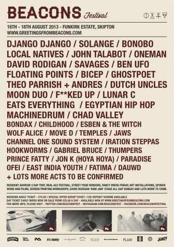 2013-08-1X - Beacons Festival.jpg