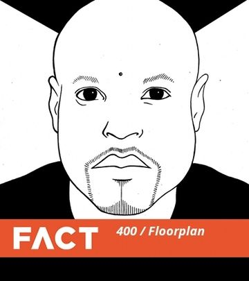2013-09-16 - Floorplan - FACT Mix 400.jpg