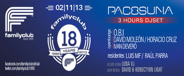 2013-11-02 - 18 Years Family Club -1.jpg
