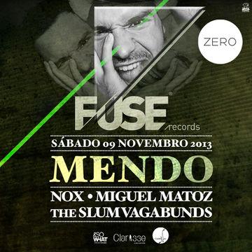 2013-11-09 - Fuse, Zero.jpg