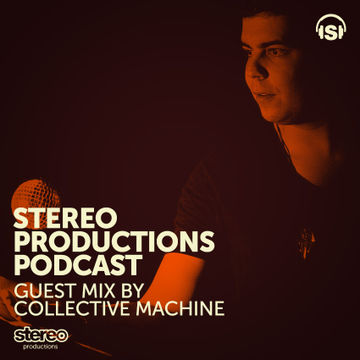2013-12-27 - Collective Machine - DJ Guest Mixes (inStereo! Podcast, Week 52-13).jpg