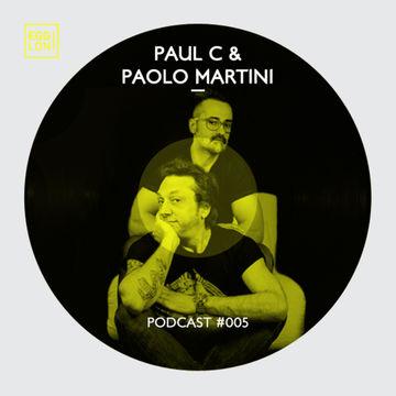 2014-02-17 - Paul C & Paolo Martini - Egg London Podcast 005.jpg