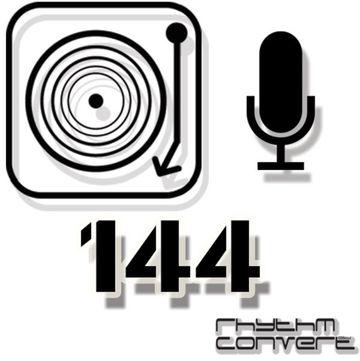 2014-03-13 - Microvibez - Rhythm Convert(ed) 144.jpg