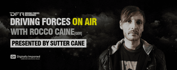 2014-03-14 - Rocco Caine - Driving Forces 'On Air' 008, DI.FM.png