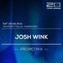 2014-04-02 - Josh Wink - Time Warp Promo Mix.png