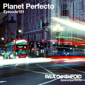2014-04-21 - Paul Oakenfold - Planet Perfecto 181.jpg