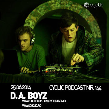 2014-06-25 - D.A. Boyz - Cyclic Podcast 144.jpg