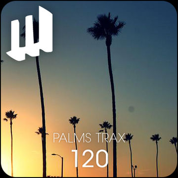 2014-07-01 - Palms Trax - Melbourne Deepcast 120.jpg