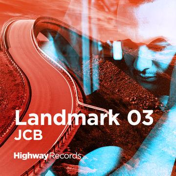 2014-07-09 - JCB - Landmark 03.jpg
