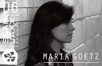 2014-07-30 - Maria Goetz - Slap Jaxx Podcast 06.jpg